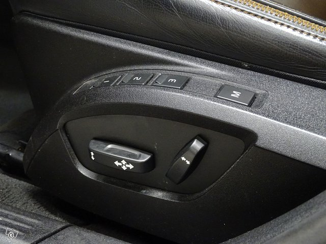 Volvo V40 Cross Country 21