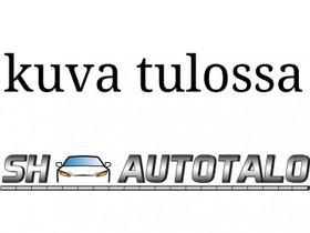 KIA Sportage, Autot, Kangasala, Tori.fi