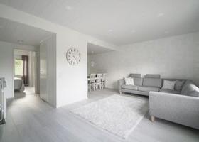 3H, 81m², Myllytuvantie 2, Jyväskylä, Myytävät asunnot, Asunnot, Jyväskylä, Tori.fi