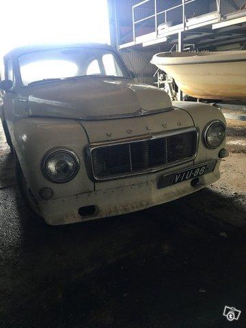 Volvo PV, kuva 1