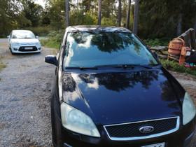 Ford C-Max, Autot, Turku, Tori.fi