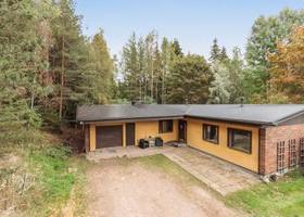 4H, 110m², Korpelantie 3, Riihimäki, Myytävät asunnot, Asunnot, Riihimäki, Tori.fi