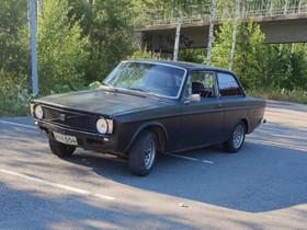 Volvo 140, Autot, Vantaa, Tori.fi
