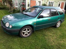 Toyota Corolla, Autot, Ikaalinen, Tori.fi