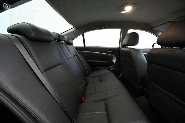 Chevrolet Epica 7