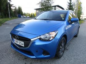Mazda 2, Autot, Siilinjärvi, Tori.fi