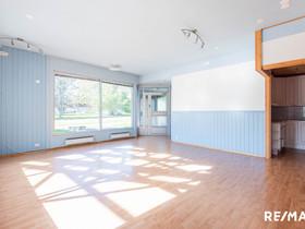 Joutsa Leivonmäki Leivonmäentie 16 3h+k+s, Myytävät asunnot, Asunnot, Joutsa, Tori.fi