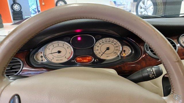 Rover 75 10