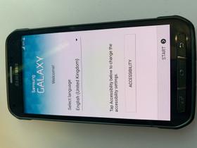 Samsung Galaxy S5, Puhelimet, Puhelimet ja tarvikkeet, Joensuu, Tori.fi