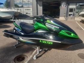 Kawasaki 300 X, Vesiskootterit, Veneet, Lahti, Tori.fi
