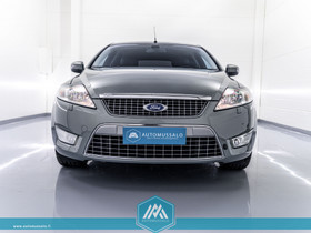 Ford Mondeo, Autot, Hollola, Tori.fi