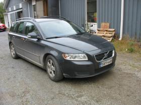 Volvo V50, Autot, Kauhava, Tori.fi