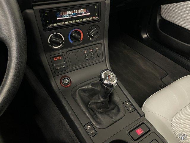 BMW Z3 12