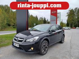 Subaru XV, Autot, Vaasa, Tori.fi