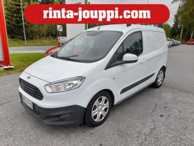 Ford Transit Courier, Autot, Vaasa, Tori.fi
