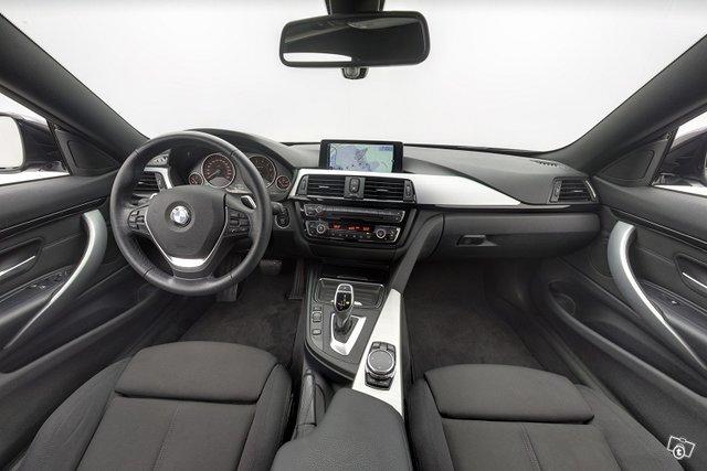 BMW 4-SARJA 7