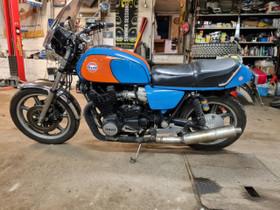 Yamaha XS, Moottoripyörät, Moto, Hollola, Tori.fi