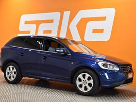 Volvo XC60, Autot, Lempäälä, Tori.fi