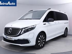 Mercedes-Benz EQV, Autot, Espoo, Tori.fi