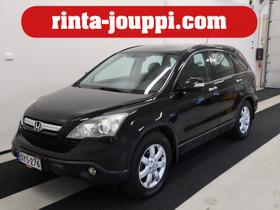 Honda CR-V, Autot, Kempele, Tori.fi