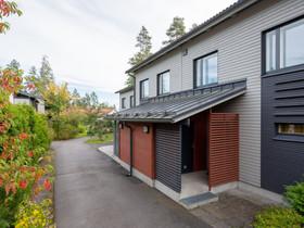 Hyvinkää Mustamännistö Tienhaarankatu 4 5h+k+kph+s, Myytävät asunnot, Asunnot, Hyvinkää, Tori.fi
