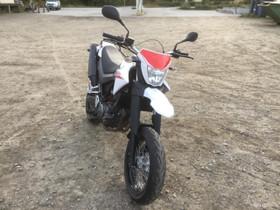 Yamaha XT, Moottoripyörät, Moto, Leppävirta, Tori.fi