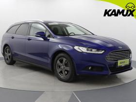 Ford Mondeo, Autot, Tornio, Tori.fi