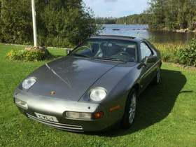 Porsche 928, Autot, Laitila, Tori.fi