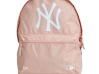 NY Backbag - New Era
