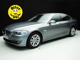 BMW 525, Autot, Kerava, Tori.fi