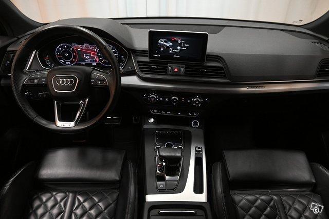 Audi Q5 17