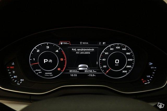 Audi Q5 20