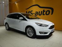 Ford Focus -16