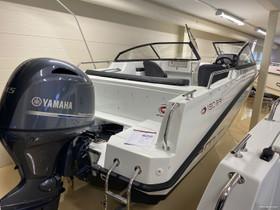 AMT 190 BR+Yamaha F115- Varattu, Moottoriveneet, Veneet, Raasepori, Tori.fi