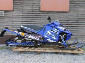 Yamaha Sidewinder, Moottorikelkat, Moto, Pietarsaari, Tori.fi