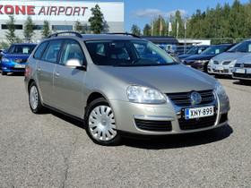 Volkswagen Golf, Autot, Vihti, Tori.fi