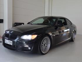 BMW 335, Autot, Pietarsaari, Tori.fi