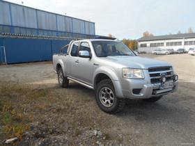 Ford Ranger, Autot, Kajaani, Tori.fi