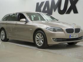 BMW 525, Autot, Tampere, Tori.fi