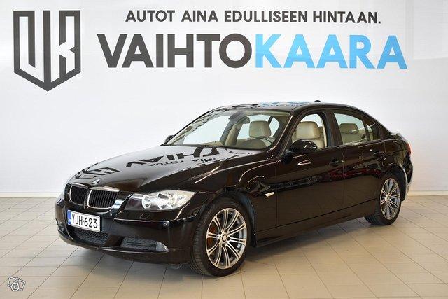 BMW 328 1