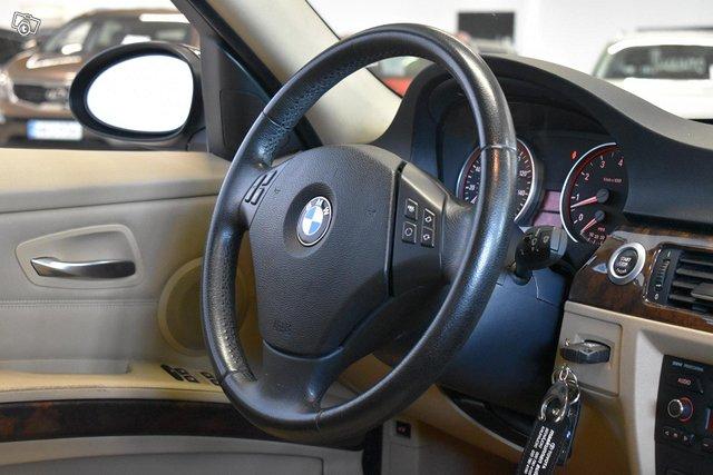 BMW 328 14