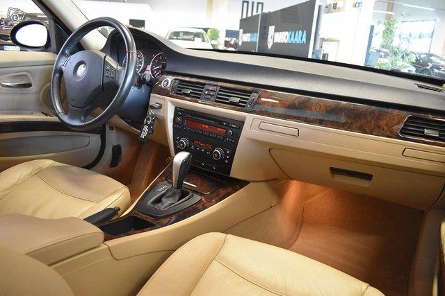 BMW 328 15