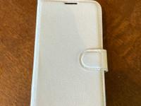Lg Q6 puhelimenkuoret