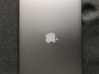 Apple MacBook Pro (Retina 13, 2015, 251 Gt Flash)
