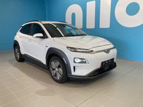 Hyundai KONA, Autot, Raisio, Tori.fi