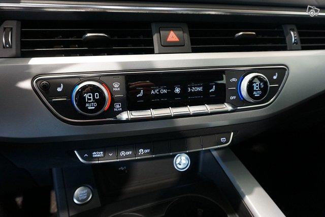 Audi A4 13