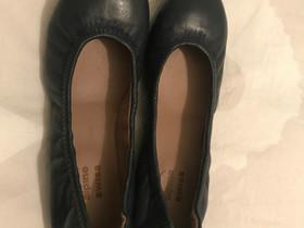 Alpine Swiss ballerinat 37 OVH $79, Vaatteet ja kengät, Helsinki, Tori.fi
