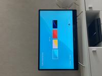 Samsung 32 LED-TV