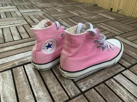 Converse tennarit 31 (20cm), Lastenvaatteet ja kengät, Pietarsaari, Tori.fi
