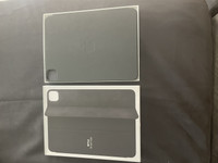 IPad pro 11 smart folio case